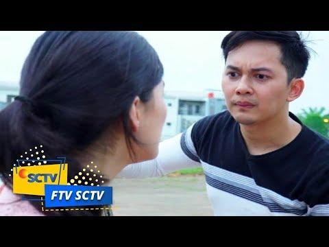 FTV SCTV - Adek, Mpok Rebutan Cinta