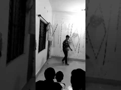 dance on dharmesh sir flute plus ishq wala love