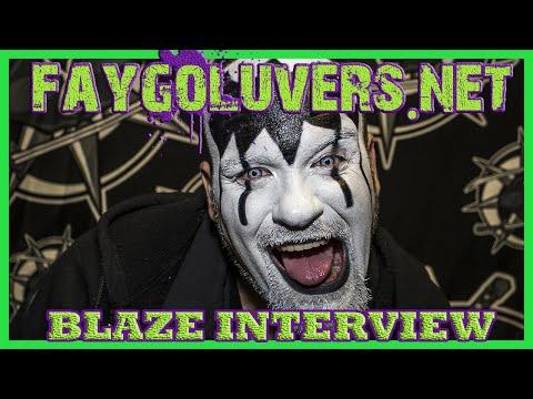 2016 BLAZE YA DEAD HOMIE CASKET FACTORY Interview - Faygoluvers Exclusive!