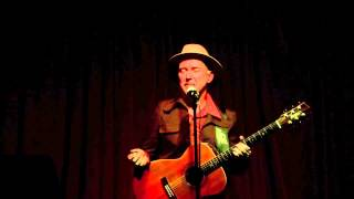 dave graney - love is teasing (2010)