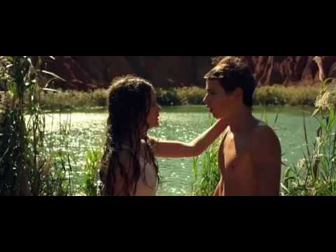 Alex & Sierra - Little Do You Know (Lyrics) from YouTube · Duration:  3 minutes 5 seconds