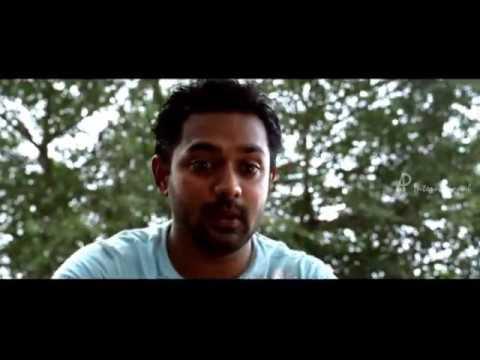 Salt N' Pepper Malayalam Movie | Malayalam Movie | Shweta Menon | Cries to Kalpana