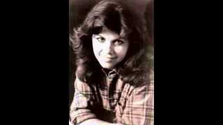 Jody Miller ~ If You Think I Love You Now