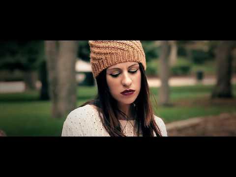María Artés – Te amo (Videoclip oficial)