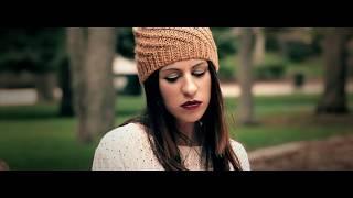 María Artés - Te amo (Videoclip oficial)