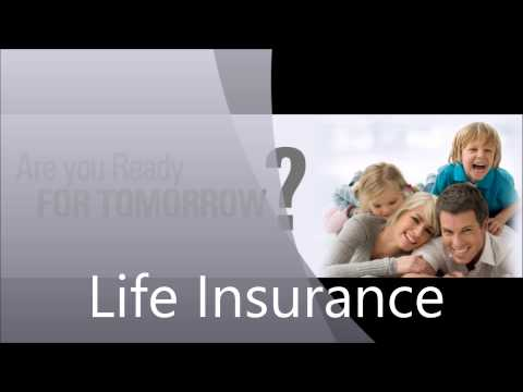 Buy life Insurance, quotes, free life insurance!