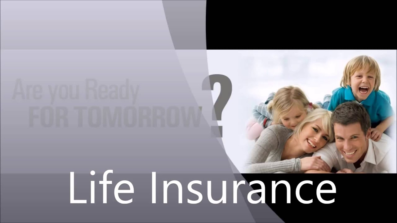 Life Insurance Quotes Buy Life Insurance Quotes Free Life Insurance  Youtube