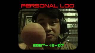 山本浩司製作の短編動画シリーズをアップしていきます! 週一ぐらいで連...