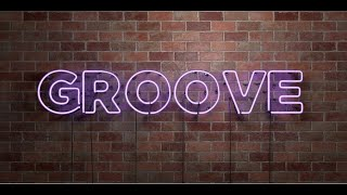 How to use Groove Music in Windows 10