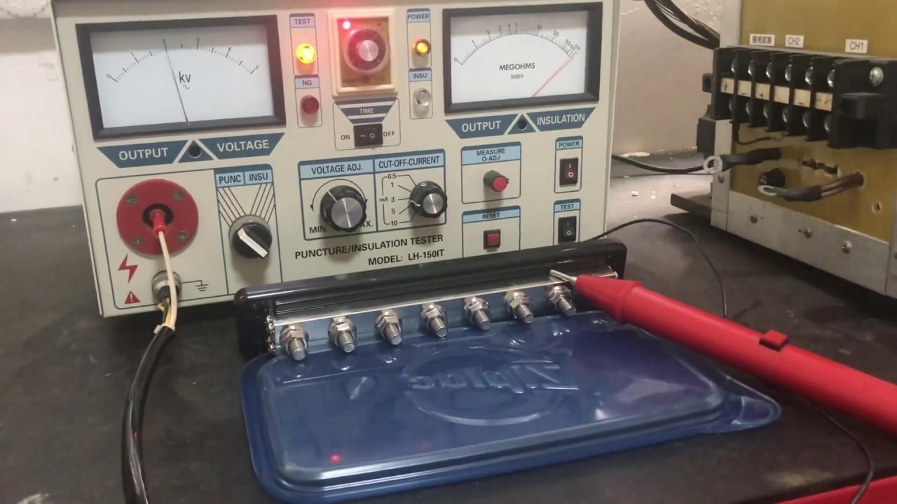 moen moentrol valve