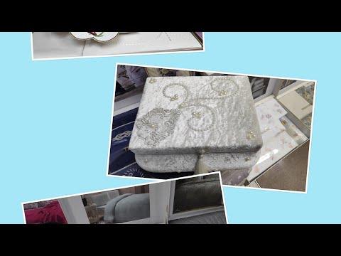 Садовод постельное белье, скатерти , полотенцы Турецкой фирмы