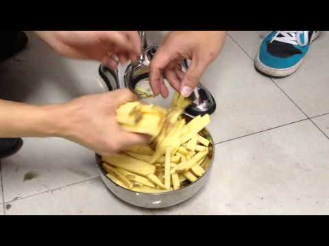 electric curly fry cutter electric wiring diagram and circuit schematic