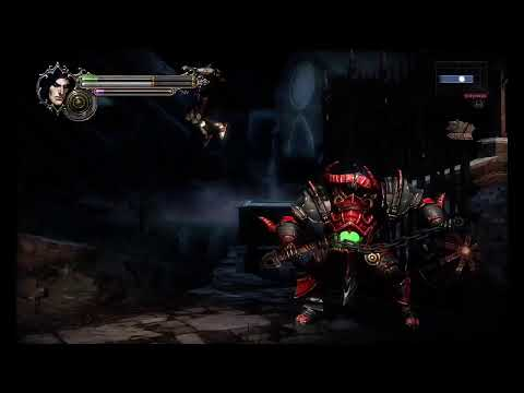 Castlevania: Lords of Shadow - Mirror of Fate ( x box one x fr )