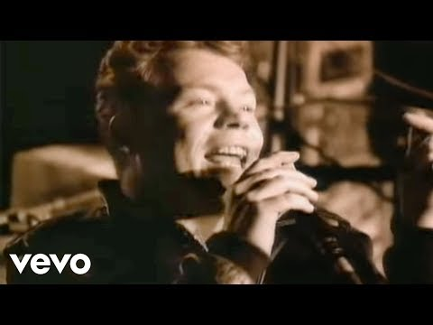 UB40 - Groovin' (Out On Life)