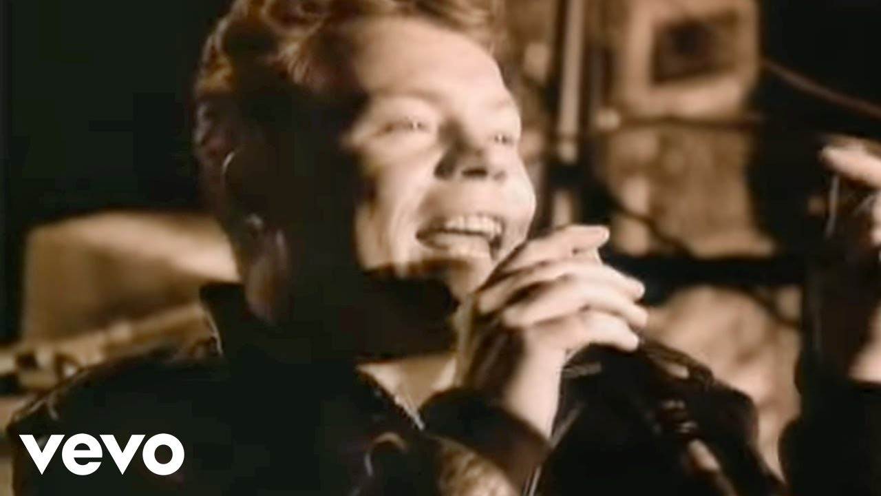 ub40-groovin-out-on-life-ub40vevo