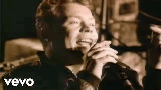 Music video by UB40 performing Groovin' (Out On Life). Digital Rema...
