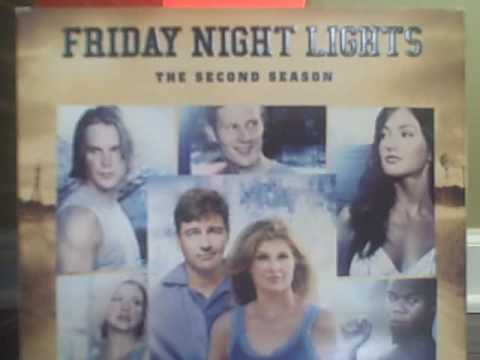 Peter Berg Of Friday Night Lights On Dan Patrick Show