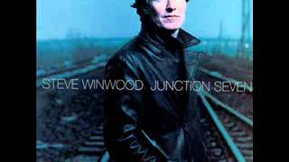 Steve Winwood - Let Your Love Come Down