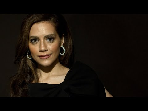 Brittany Murphy's Mysterious Death