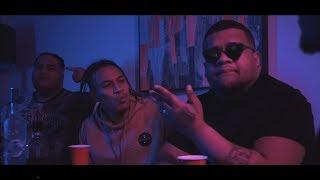 Baixar DJ Noiz - Chill ft. Konecs, Cessmun, Donell Lewis