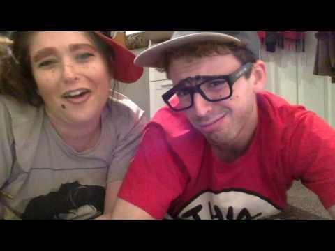 Acting Tuition | BennyandBelle | Josh&Em