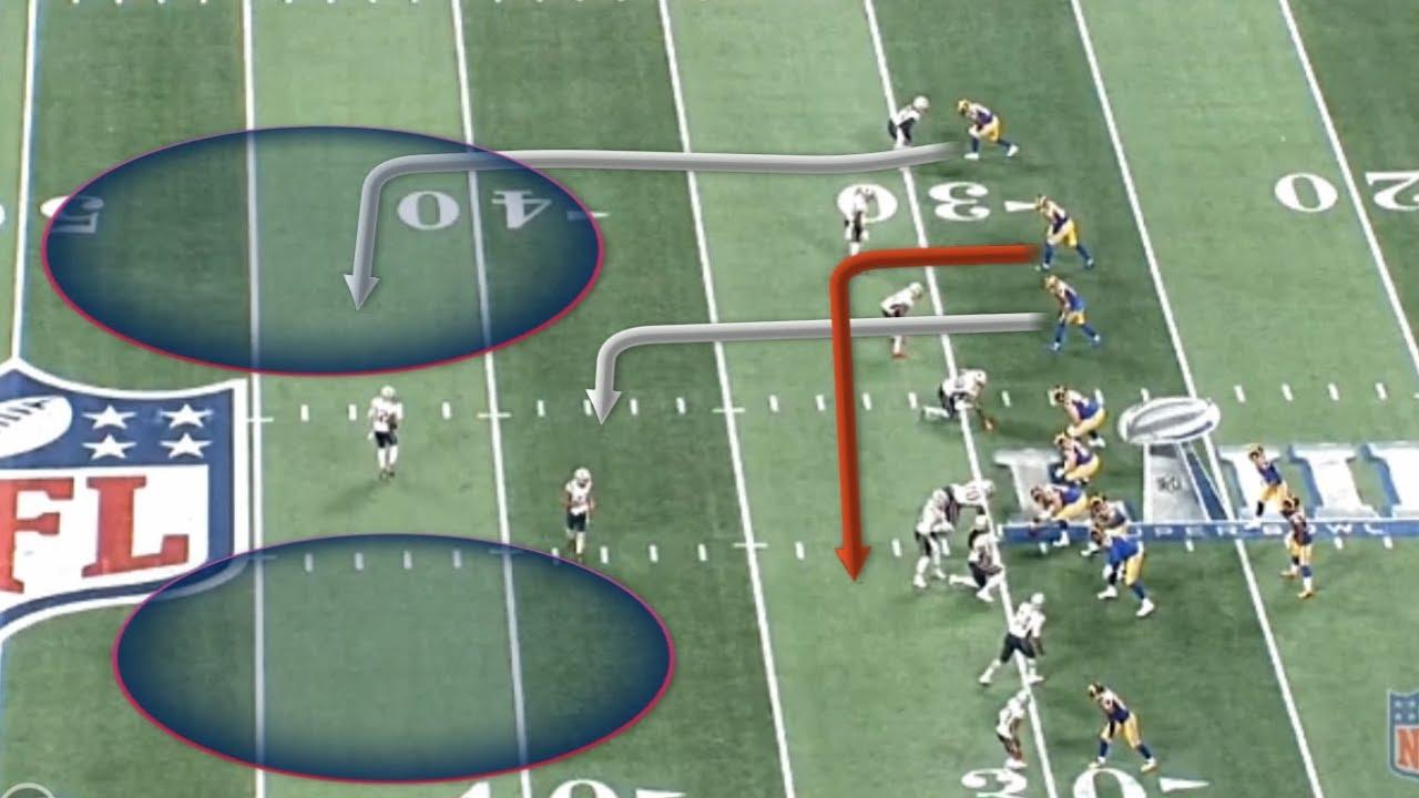 Analysis | Tom Brady, Patriots give vintage performance, hold off ...