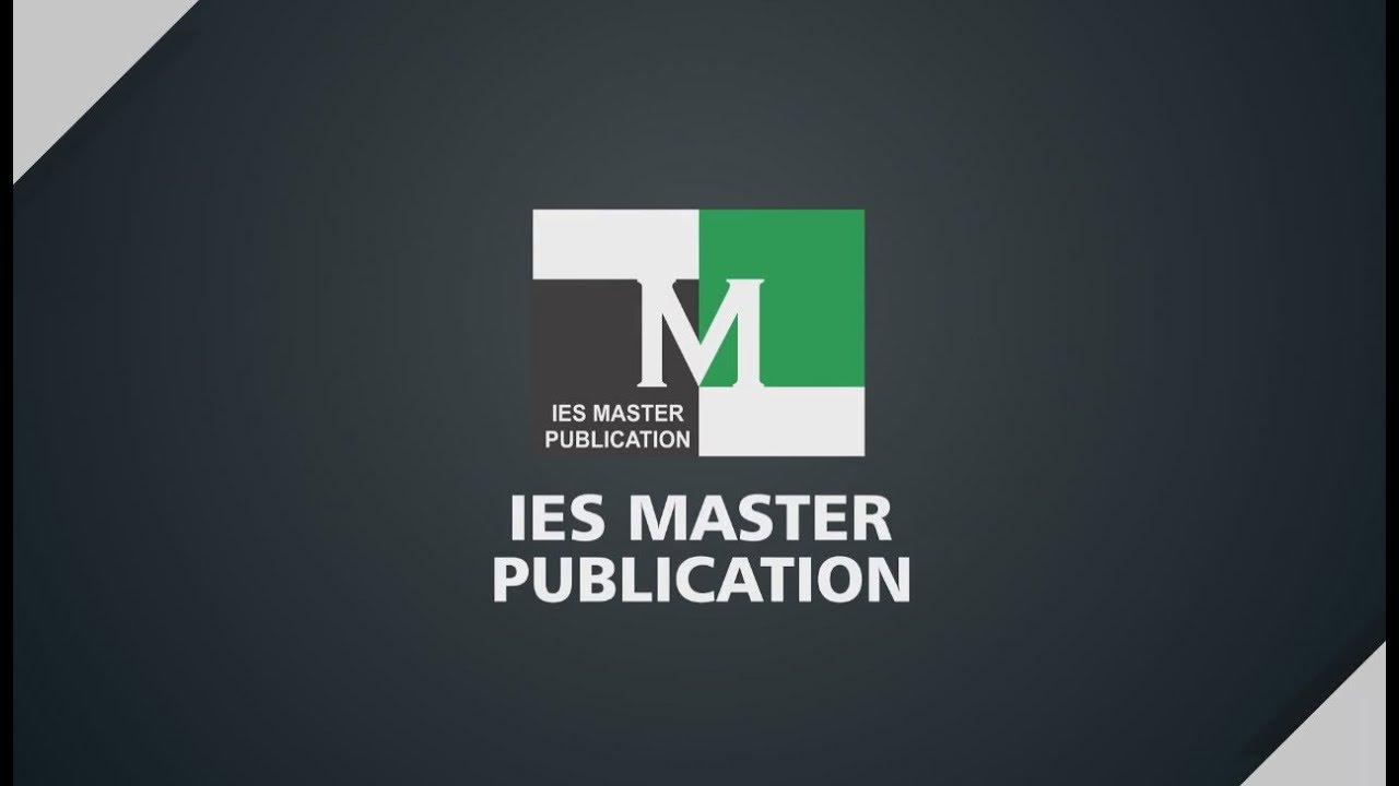 Buy Online Books ESE, GATE, PSUs - IES Master Publications
