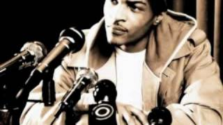 T.I. - Help Is Coming (instrumental)