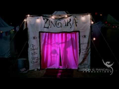 Zingara jupiters casino casinos in calif
