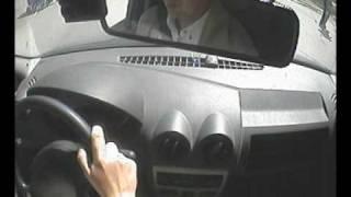 Инструктор по вождению Видеокамера_3.avi