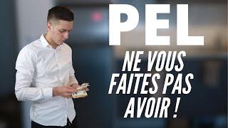 Download Mp3 Pourquoi Ne Pas Fermer Son Pel !