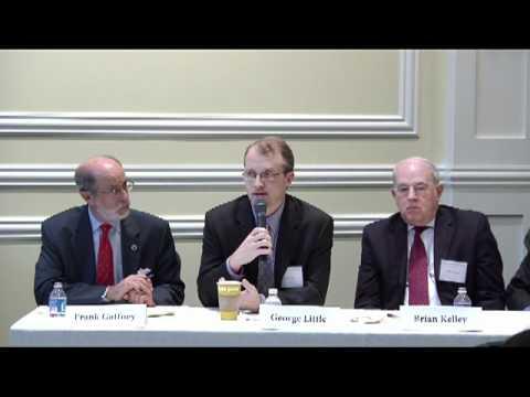 Balancing National Defense Interests and Press Freedom