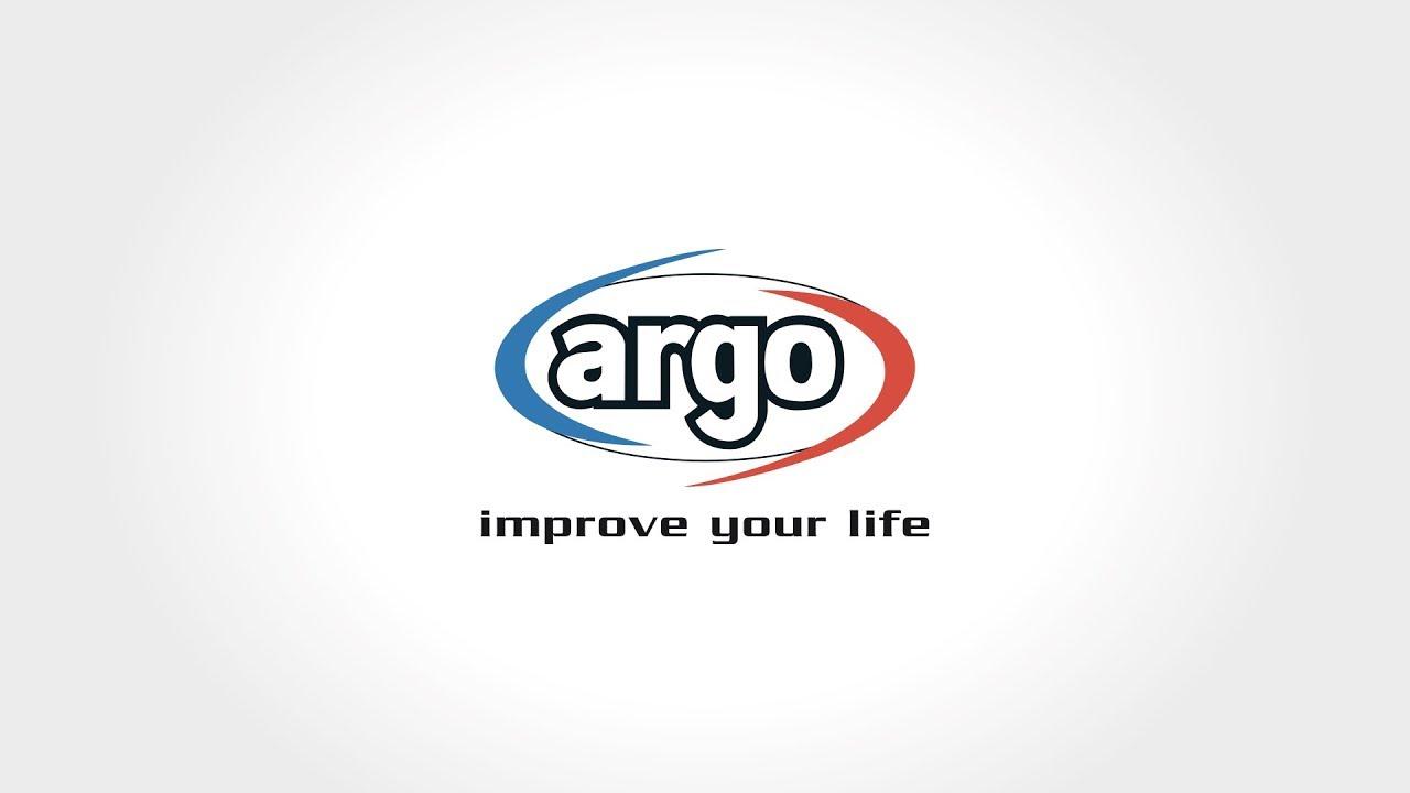 Argo Softy Plus Climatizzatore Portatile Monoblocco In Pompa Di