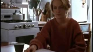Revoir Julie 1 english subtitles