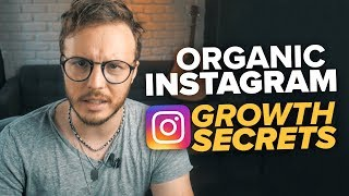 DOUBLE YOUR INSTAGRAM GROWTH immediately in 2019