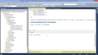 SQL Server | 54 - Generar gran cantidad de registros para pruebas