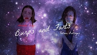 Miranda Sings, Colleen Ballinger - Burp and Fart compilation f…