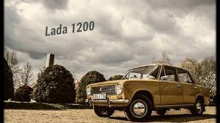 Keleti Blog-=7=- Lada 2101