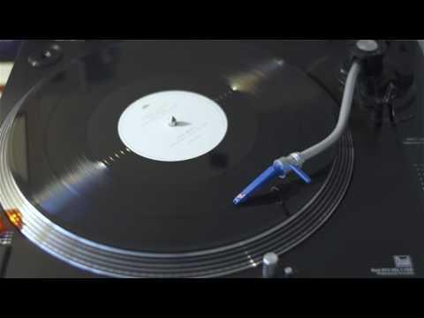 Gajek - Curved Engines Part 04 PLAID REMIX - vinyl