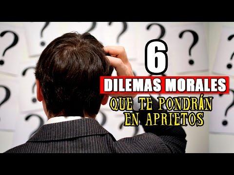 INTRODUCCIÓN AL DERECHO LECCIÓN 1 from YouTube · Duration:  11 minutes 49 seconds