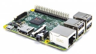Raspberry Pi 2 B First Time Setup (1/2 Hr Process To Full Gui And Wifi) + Free Pi 2 Model B's