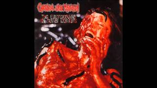 Catasexual Urge Motivation - Defiling The Grave (Impetigo Cover)