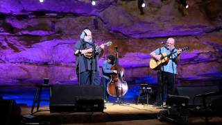 David Grisman, The Bells of St. Mary