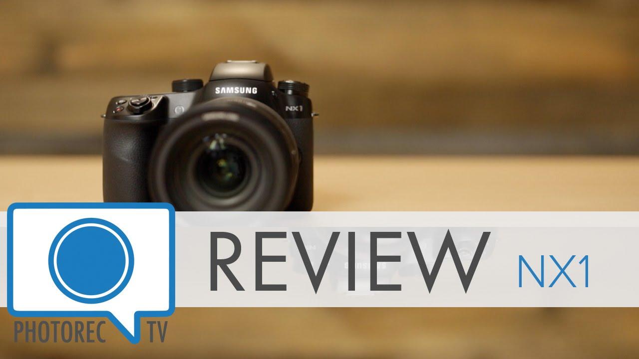 Review: Samsung NX1, Best Mirrorless Camera?