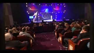 Смотреть клип Ara Martirosyan - Chi Ogni