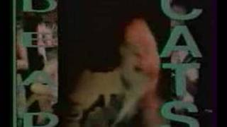 Washington Dead Cats - Pizza attack - Clip