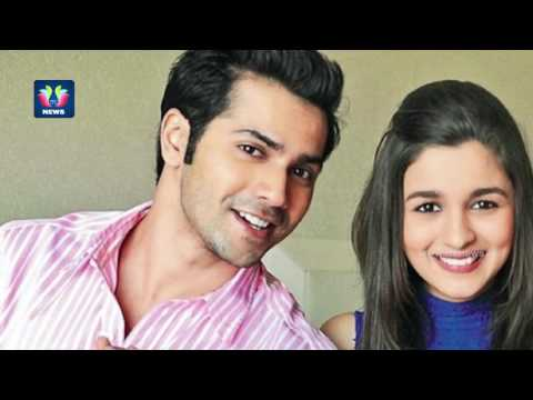 Badrinath Ki Dulhania Movie Review | Varun Dhawan | Alia Bhatt | Tollywood Gossips | TFC News