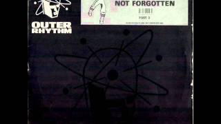 Leftfield - Not Forgotten (Hard Hands 12 remix) (HQ)