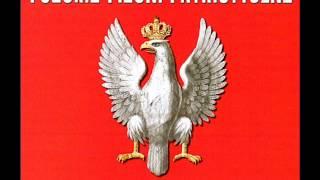 Jak długo w sercach naszych... - Polskie pieśni patriotyczne