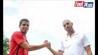 Tijani Belaid : « En Tunisie je ne jouerais que pour l